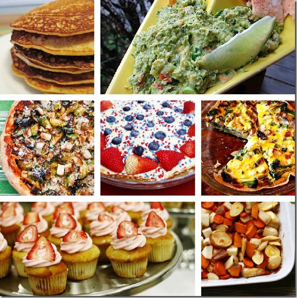 recipes (717x719)
