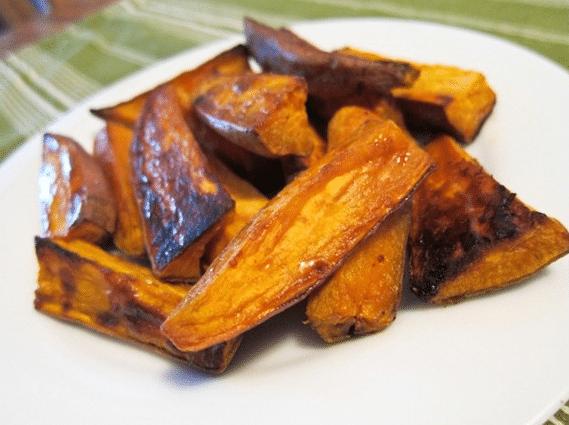 sweet_potato_wedges
