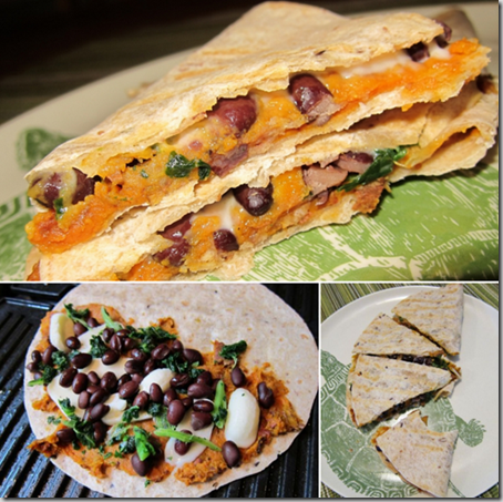 sweetpotatoquesadilla