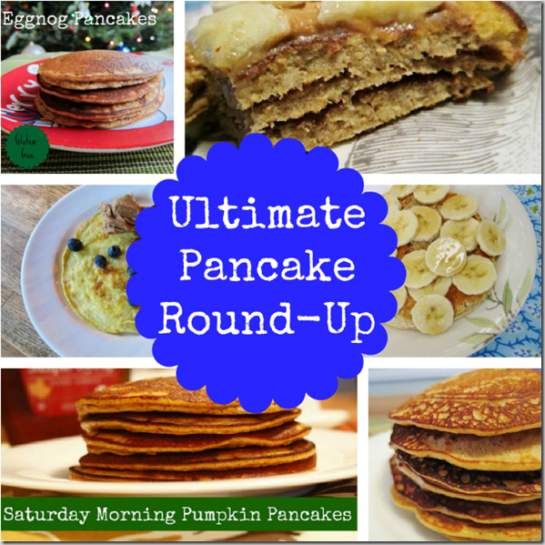 ultimatepancakeroundup