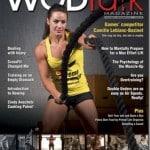 wod-talk1