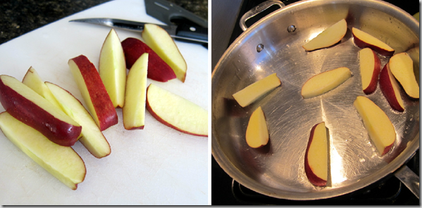 Coconut_Fried_Apples