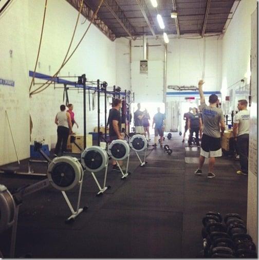 CrossFit781 (604x607)