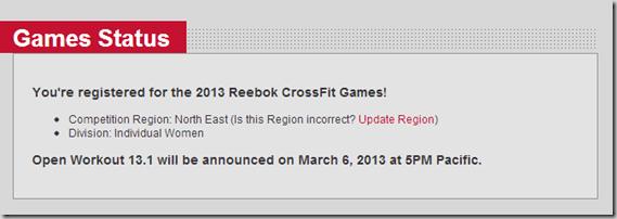 CrossFit_Open_2013