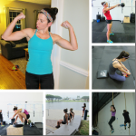 I_love_CrossFit_