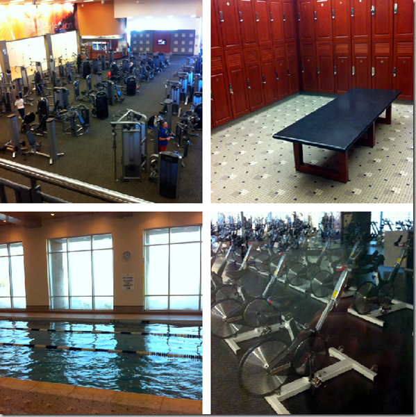 LA_Fitness_amenities_