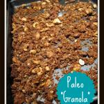 Paleo_Granola_.png