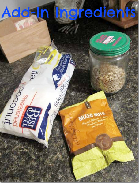 Paleo_Granola_Add-in_Ingredients