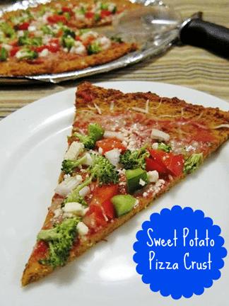 Sweet_Potato_Pizza_Crust