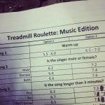 Treadmill-Roulette.jpg