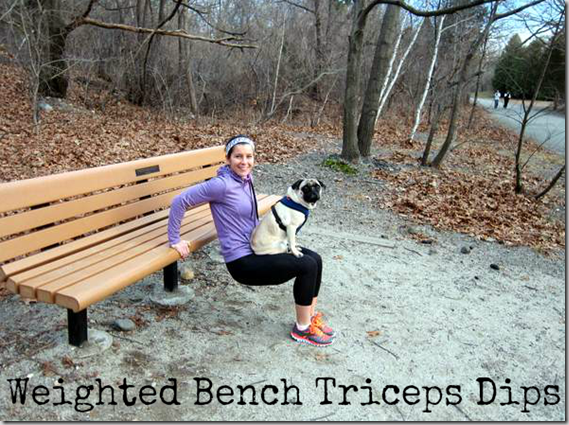 Weighted_Bench_Triceps_Dips