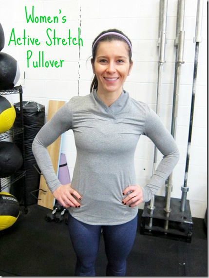 Women's_Active_Stretch_Pullover
