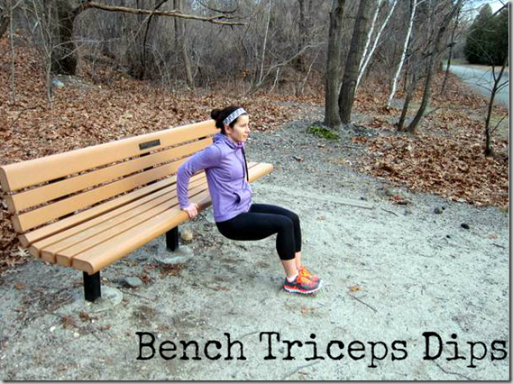bench_triceps_dips