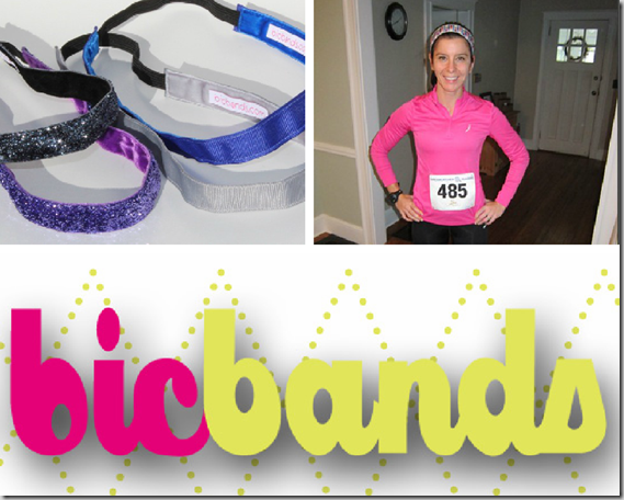 bicbands