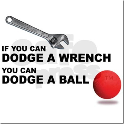 dodgeball_wrench_quote_thermos_can_cooler