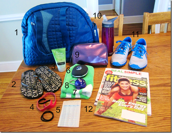 inside_my_gym_bag