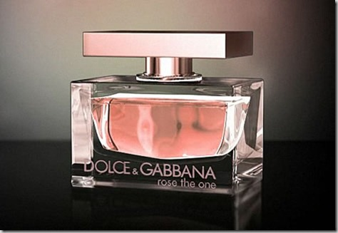 rose-the-one-dolce-gabbana-perfume