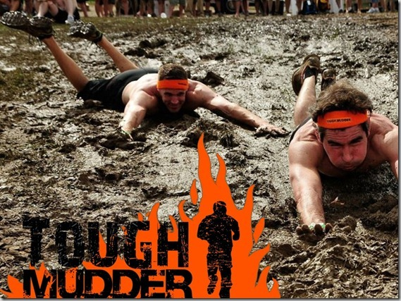 tough-mudder-main