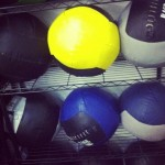 wallballs-medicine-ball.jpg