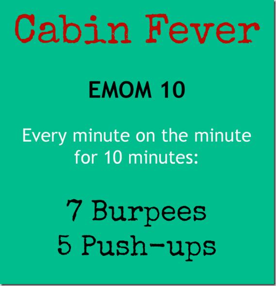 Cabin_Fever_