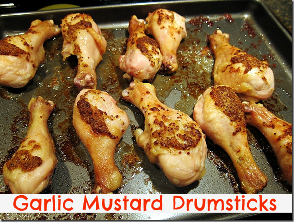 Garlic_Mustard_Drumsticks_thumb[1]
