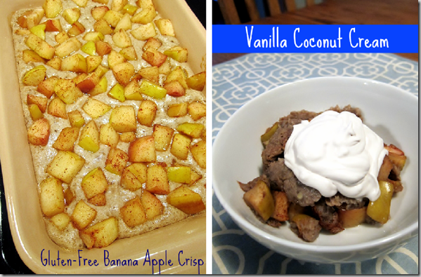 Gluten-Free_Banana_Bread_Apple_Crisp_