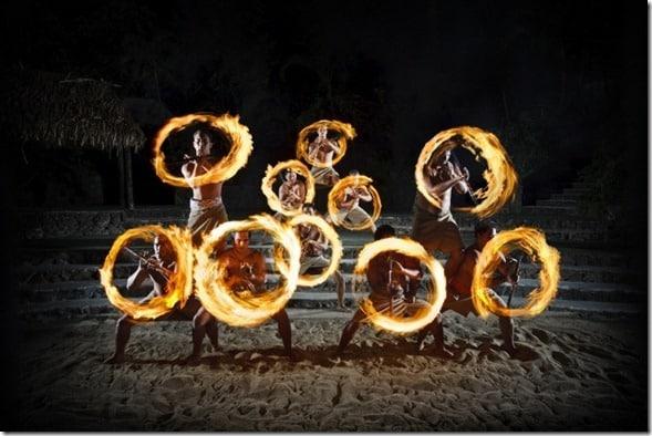 Ha_Samoa Fireknife (640x427)