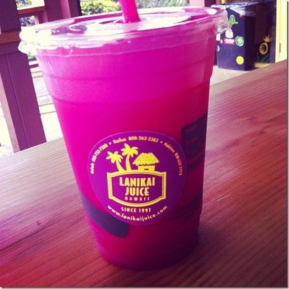 Lanikai Juice Hawaii_thumb[1]