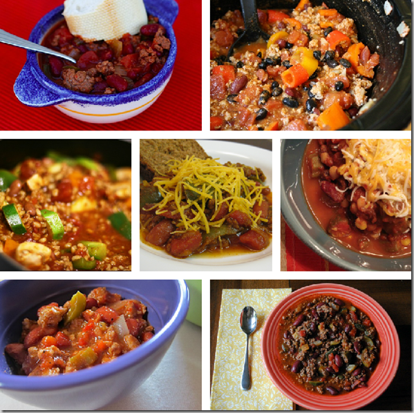 Recipes_for_National_Chili_Day