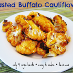 Roasted_Buffalo_Cauliflower__thumb.png