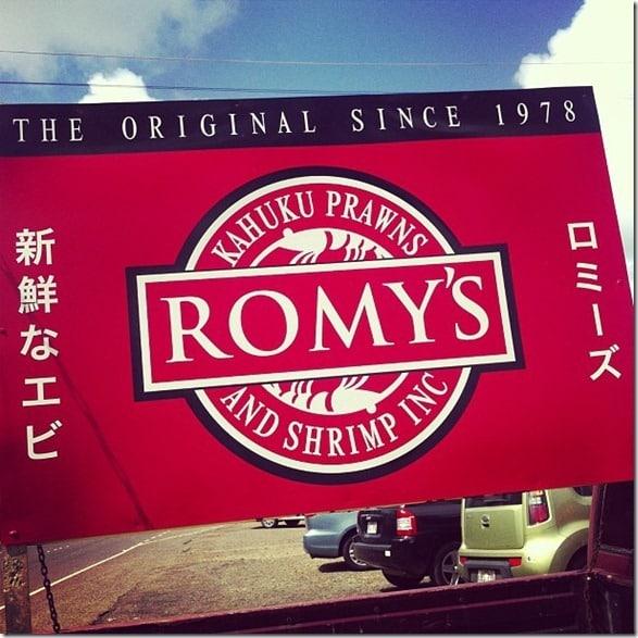 Romy's Oahu_thumb[1]