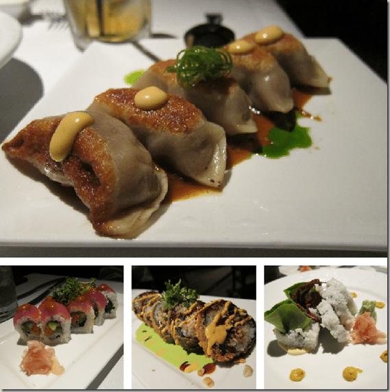 Roy's_Sushi_Waikiki_