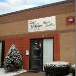 Secret Physique Hingham