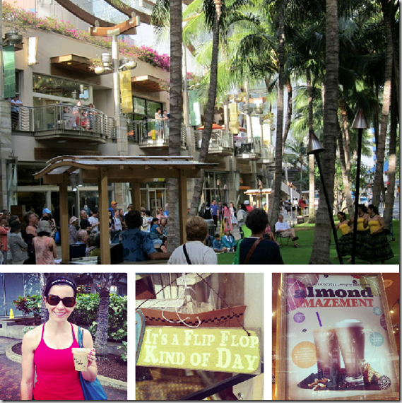 Shopping_Near_Embassy_Suites_Waikiki