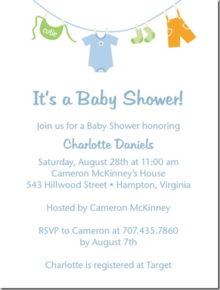 baby_shower_invite_