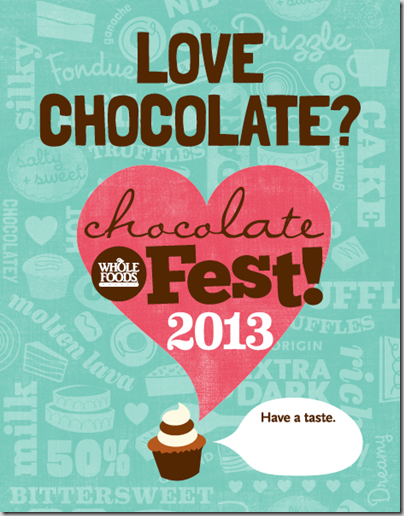 chocolatefest