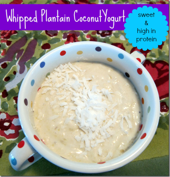 whipped_plantain_coconut_yogurt__001