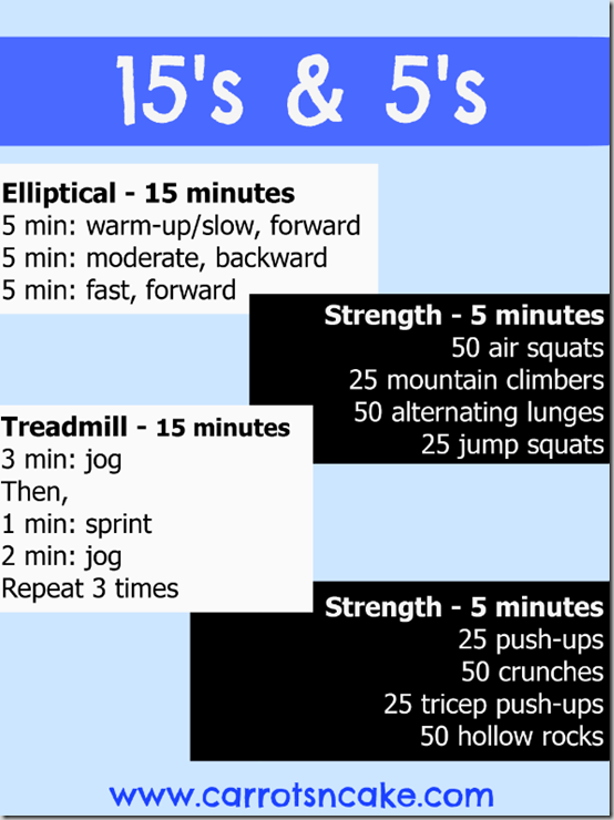 45-minute_full_body_workout
