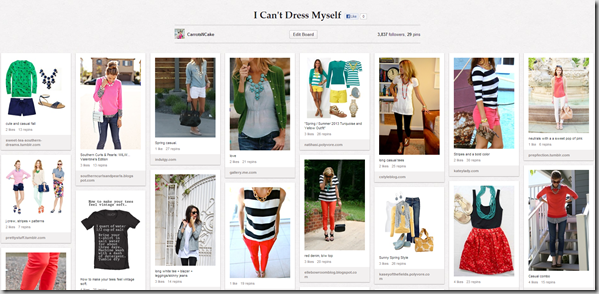 I_Can't_Dress_Myself_