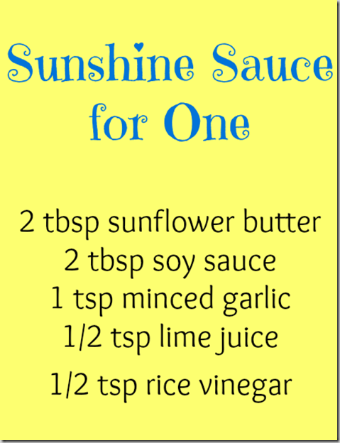 Sunshine_Sauce_for_One_thumb[3]
