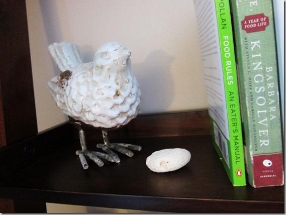 bookshelf accessories 2