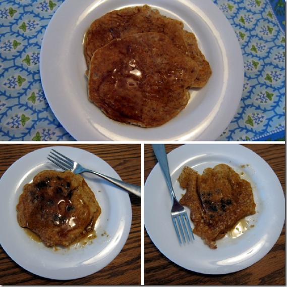 carrot_cake_pancakes__001