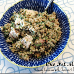 cheesy_couscous_with_chicken_and_spinach