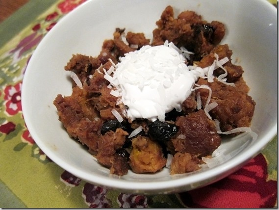 crockpot plantains (2)