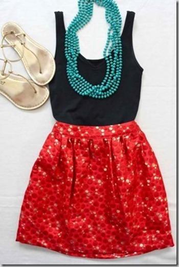 spring-skirt-2013_thumb