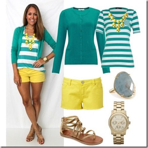 spring-summer-outfit-2013_thumb