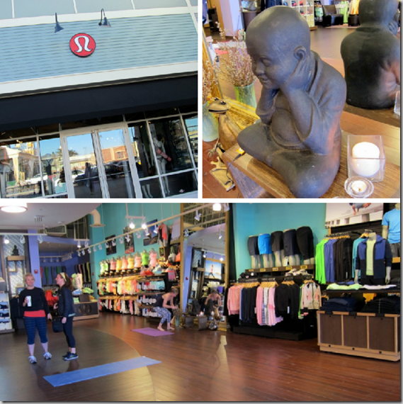 yoga_at_lululemon