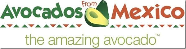 Avocados_Mexico