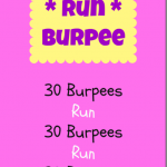 Burpee_Run_Burpee_001_thumb.png