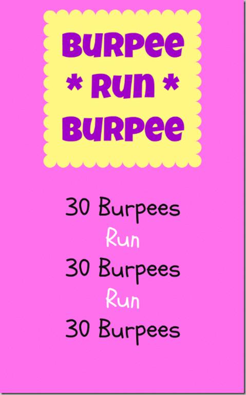 Burpee_Run_Burpee_001